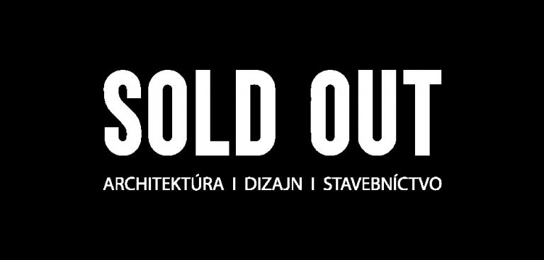 sold_out_logo